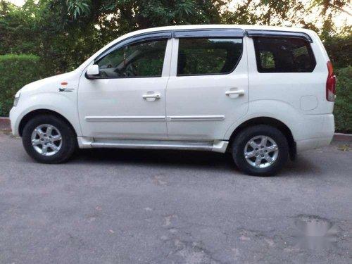 Used 2010 Mahindra Xylo MT for sale in Vadodara