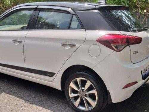 Used Hyundai Elite i20 2015 MT for sale in Mumbai
