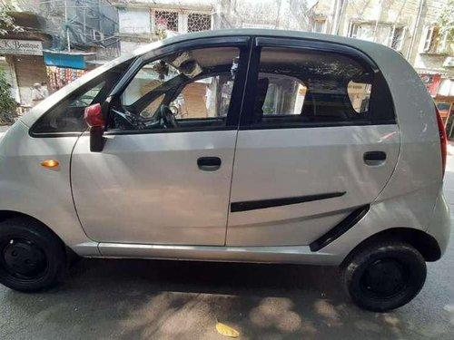 Used Tata Nano 2016 MT for sale in Kolkata
