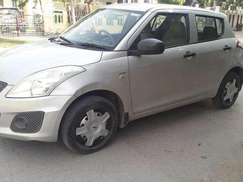 2016 Maruti Suzuki Swift LDI MT for sale in Udaipur