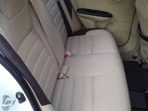 Used Honda Amaze 2017 MT for sale in Jodhpur