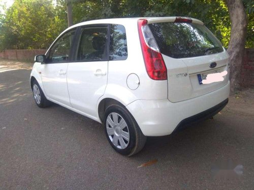 Used Ford Figo 2011 MT for sale in Chandigarh