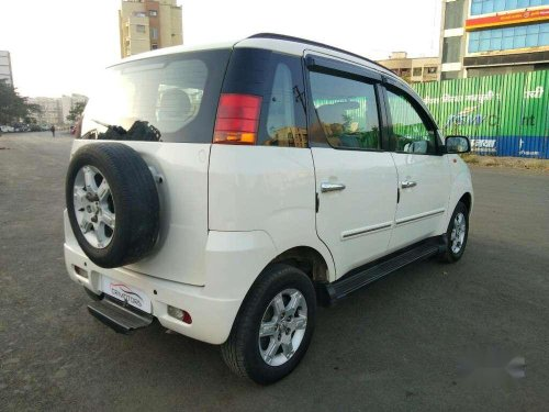 Used 2013 Mahindra Quanto C8 MT for sale in Palghar