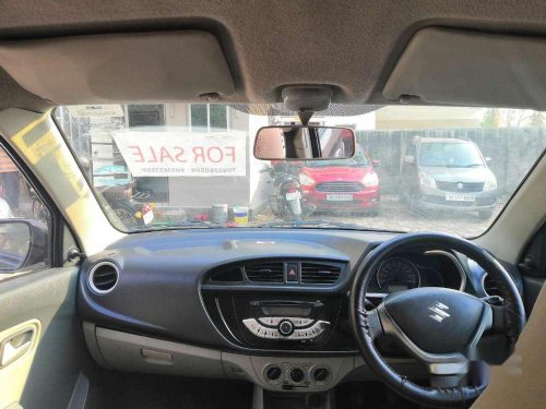 Used Maruti Suzuki Alto K10 VXI 2015 MT for sale in Kolkata