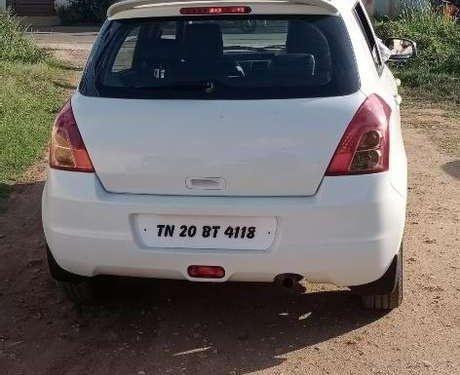 Maruti Suzuki Swift ZXi 2010 MT for sale in Coimbatore