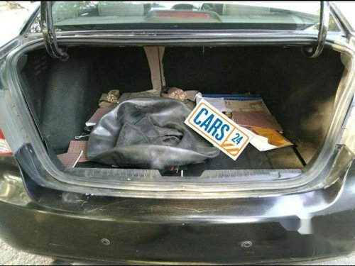 Used 2010 Chevrolet Cruze MT for sale in Bareilly