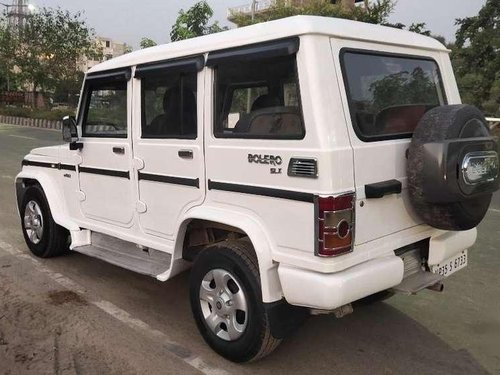 2012 Mahindra Bolero SLE MT for sale in Lucknow -7