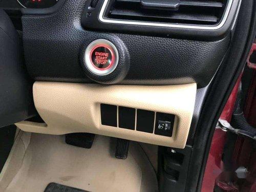 Honda Amaze VX i DTEC 2018 AT in Ahmedabad
