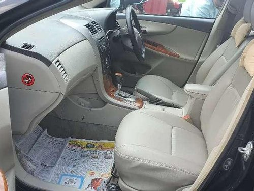Used Toyota Corolla Altis 2009 MT for sale in Udaipur