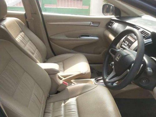 Used Honda City VTEC 2011 MT for sale in Hyderabad