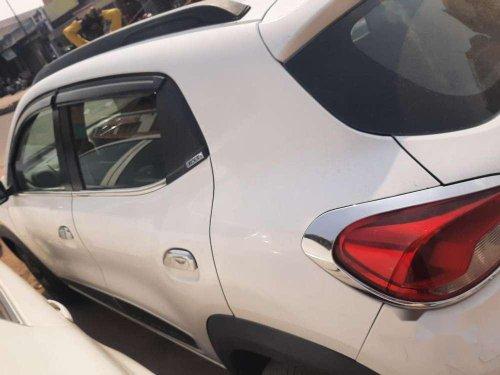 Used Renault Kwid 2018 MT for sale in Jaipur