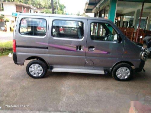 Used Maruti Suzuki Eeco 2016 MT for sale in Malappuram