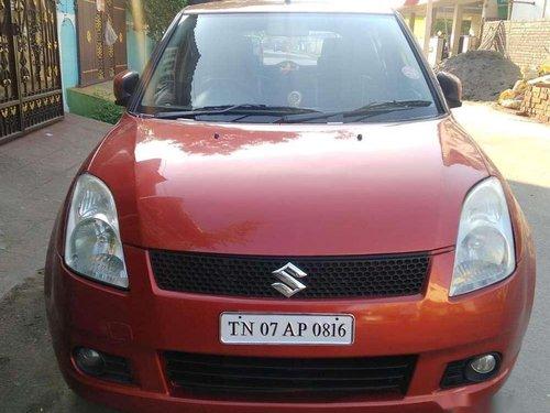 Maruti Suzuki Swift VXI 2007 MT for sale in Coimbatore