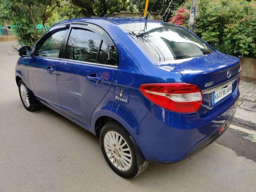 Used Tata Zest XMS 2014 MT for sale in Nagar