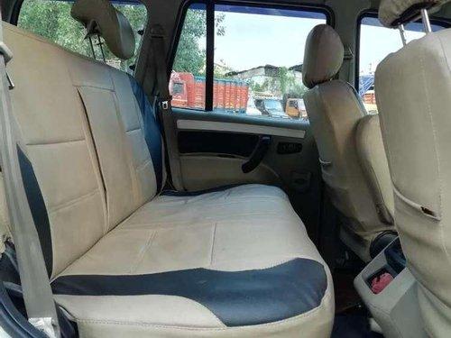 Used Mahindra Scorpio S10, 2017 MT for sale in Kolkata