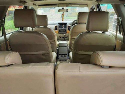 2010 Toyota Innova MT for sale in Guntur