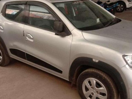 Used Renault Kwid RXT 2016 MT for sale in Jamshedpur