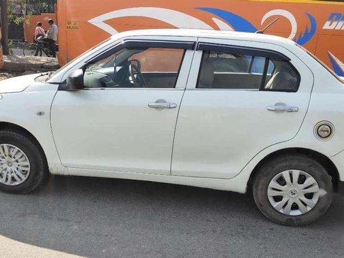 Maruti Suzuki Swift Dzire 2017 MT for sale in Lucknow