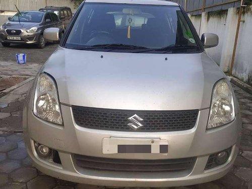 Used Maruti Suzuki Swift VDI 2011 MT for sale in Chennai