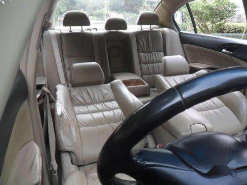 Used Honda Accord 2013 MT for sale in Halli