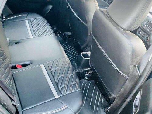 2020 Maruti Suzuki Swift VXI MT for sale in Goa