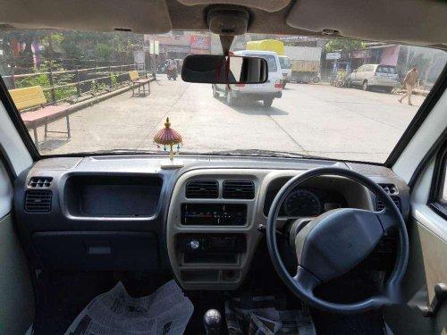 Used Maruti Suzuki Eeco 2010 MT for sale in Thane