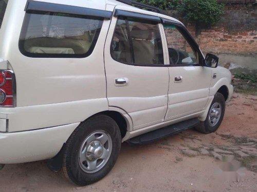 Used 2009 Tata Safari MT for sale in Patna