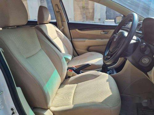 Used 2016 Maruti Suzuki Ciaz MT for sale in Jaipur