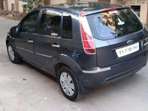 Used Ford Figo 2011 MT for sale in Coimbatore