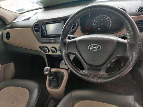 Used 2016 Hyundai Grand i10 Magna MT in Salem