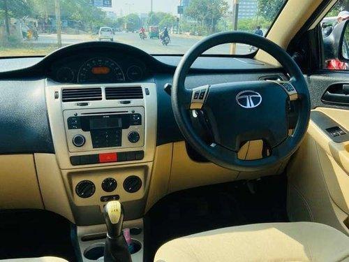 2013 Tata Indica Vista MT for sale in Vadodara