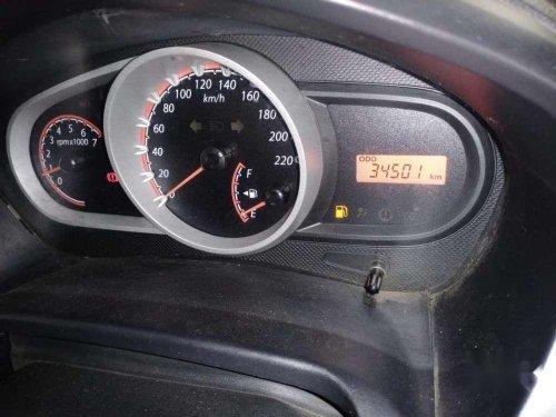 Ford Figo Petrol ZXI 2011 MT for sale in Chennai