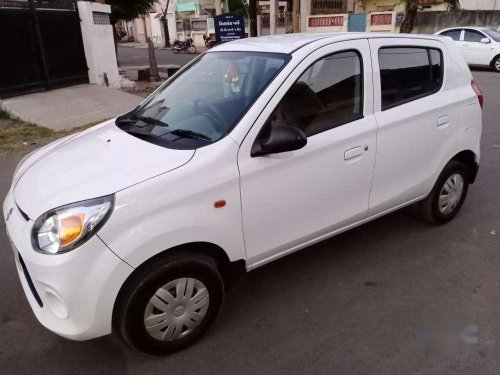 Maruti Suzuki Alto 800 VXI 2016 MT for sale in Rajkot