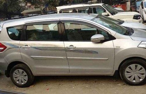 Maruti Ertiga SHVS VDI 2017 MT for sale in New Delhi