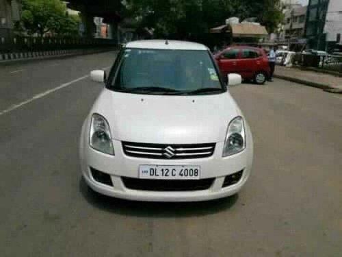 Maruti Swift Dzire VXi 2011 MT for sale in New Delhi