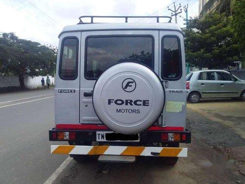 Force Motors One SX 7 STR, 2018, Diesel MT in Tiruppur