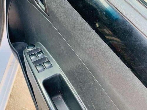 Chevrolet Beat 2013 Diesel MT for sale in Ambala