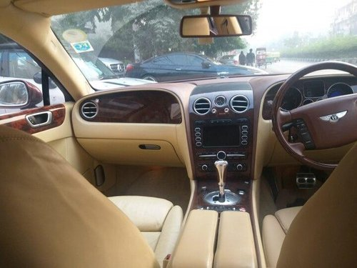 2008 Bentley Continental AT for sale in New Delhi