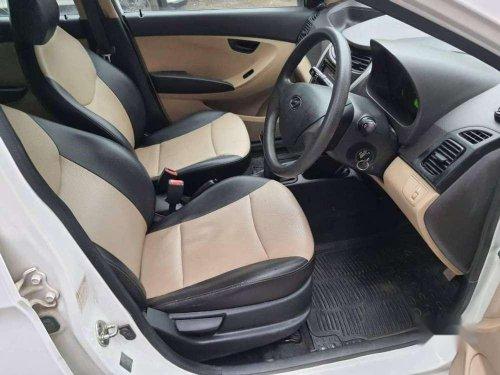 Used Hyundai Eon Era 2015 MT for sale in Goregaon