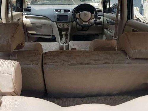 Used 2013 Maruti Suzuki Ertiga VDI MT for sale in Nagar