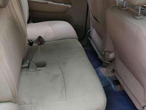 2017 Maruti Suzuki Ertiga VXI MT for sale in Mumbai