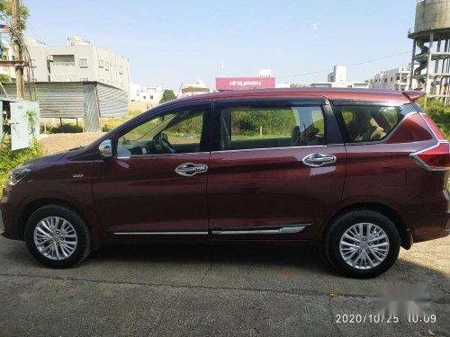 2019 Maruti Suzuki Ertiga SHVS ZDI Plus MT in Malegaon