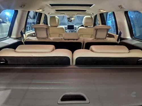 2017 Mercedes Benz GLS AT for sale in Mumbai