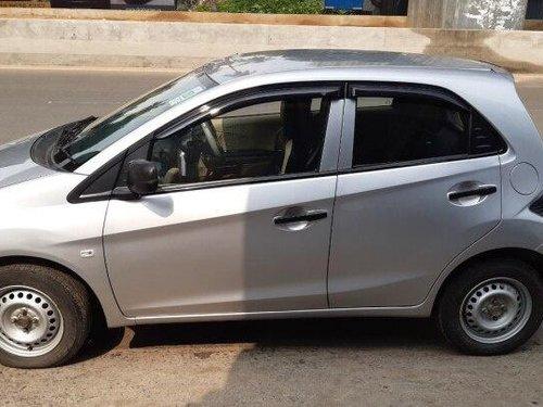 2014 Honda Brio E MT for sale in Chennai