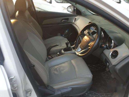 2010 Chevrolet Cruze LTZ MT for sale in Surat