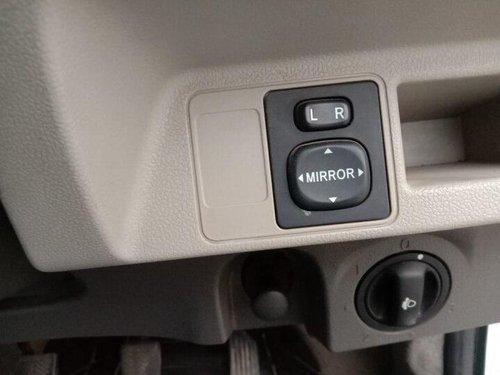 Used 2016 Toyota Etios Cross MT for sale in New Delhi