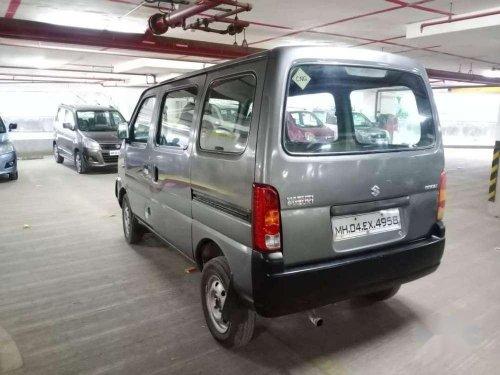 Maruti Suzuki Eeco 2011 MT for sale in Mumbai