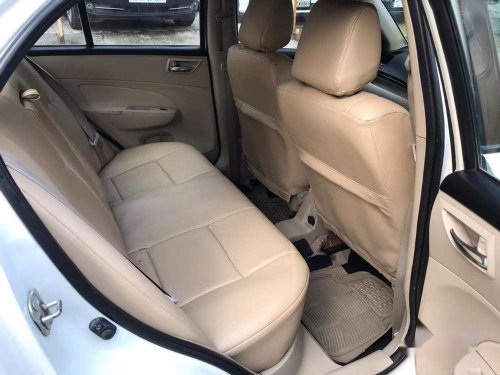 Maruti Suzuki Swift Dzire ZXi 1.2 BS-IV, 2015, Petrol MT in Mumbai