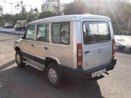 2011 Tata Sumo Victa MT for sale in Kolkata
