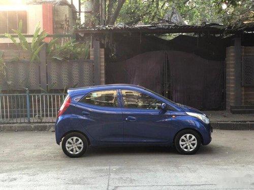 Used 2016 Hyundai Eon Sportz MT in Mumbai